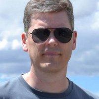 John Sexton | Social Profile