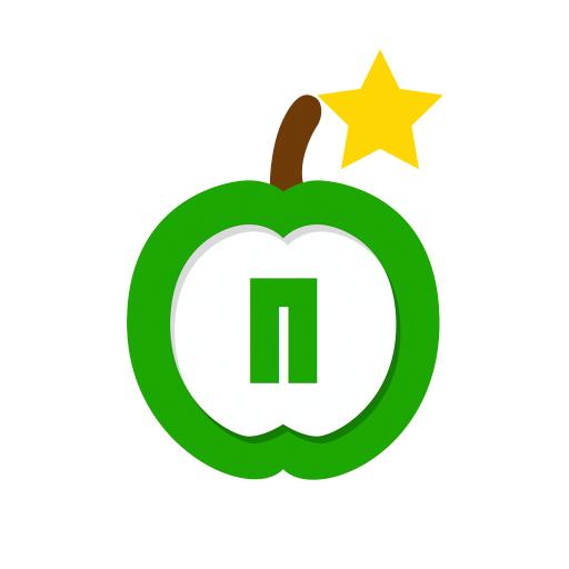 AppleNApps Social Profile