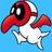 Tweeter™