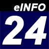 eINFO24