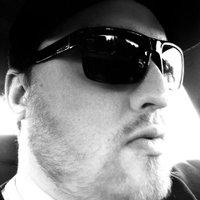Scott Billeck   Social Profile