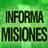 InformaMisiones
