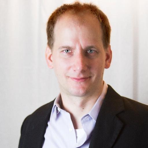 Tim Davis Social Profile
