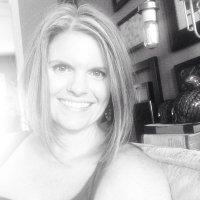 Renee Keele | Social Profile