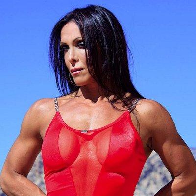Rossella Pruneti | Social Profile