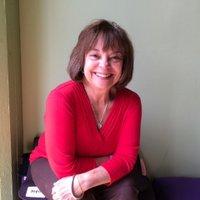 Judith HansonLasater   Social Profile