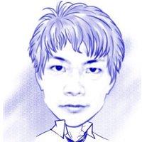 いとたく | Social Profile