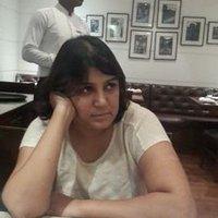 Shilpa Srivastava | Social Profile