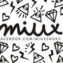 MIUX SHOES
