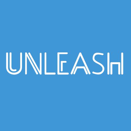 UnleashThePhones.com Social Profile
