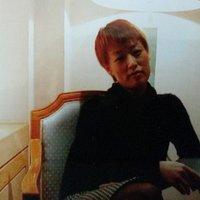 Lotta Koo | Social Profile