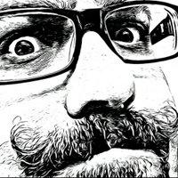 Steven Sarkhosh | Social Profile