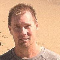 Ryan Schmidt | Social Profile