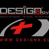 Design8bv