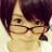 @sayaka__gazou
