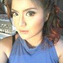 SarahHadju