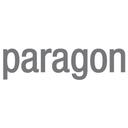 Paragonshop