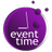 EventTimeUk profile