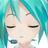kowhey_mikunico