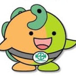 糸魚川bot