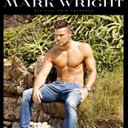 MarkWright_