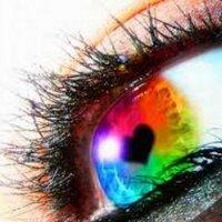 ちーよ | Social Profile