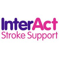 InterAct Reading  | Social Profile
