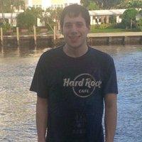 Jonathan Mandel | Social Profile