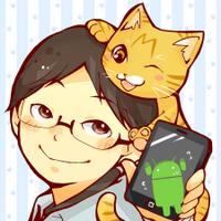 ムチャ@うつ病SE | Social Profile