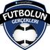 Futbolun Gerçekleri's Twitter Profile Picture