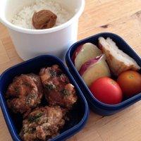 Ё. Lunchbox | Social Profile