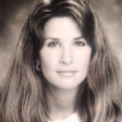 Mary Beth Haner | Social Profile