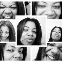 Chelle Carey | Social Profile