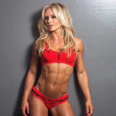 Mirella_Fitness   Social Profile