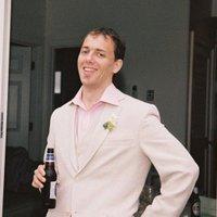 Douglas Burke | Social Profile