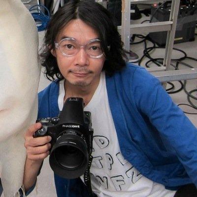 岡本尚也 Hisaya Okamoto | Social Profile
