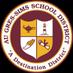 Au Gres-Sims Schools's Twitter Profile Picture