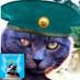 TweeterKitty's Twitter Profile Picture