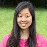 Jenny Yang | Social Profile