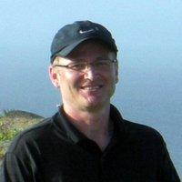Jay Yurkiewicz-Ph.D. | Social Profile