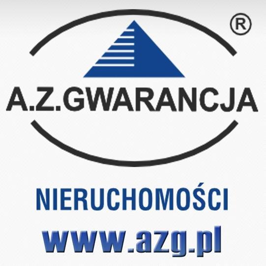 Profile picture of nieruchomości opole
