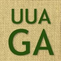 UUA General Assembly | Social Profile