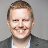 David Etue | Social Profile