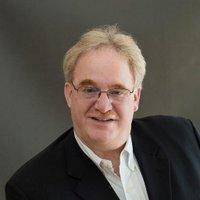 Robert S. Seiner | Social Profile