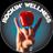 @RockinWellness