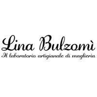 @linabulzomi