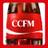 CocaCola FM Colombia