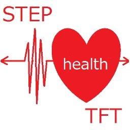 香川大学STEP(TFT-UA)