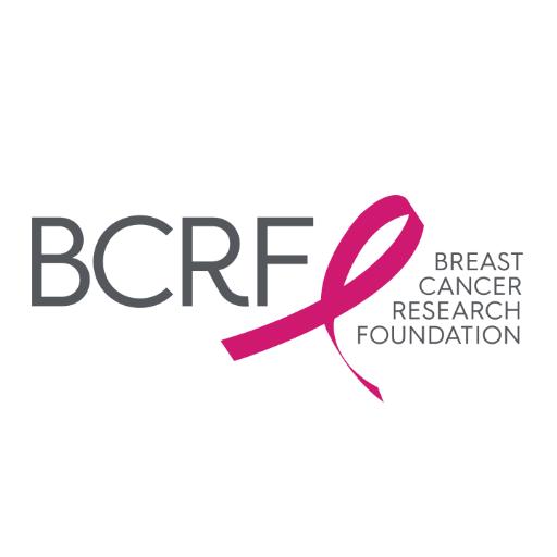 BCRF Cure Social Profile
