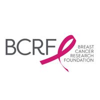 BCRF Cure | Social Profile